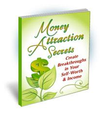2013-7-moneyattract-product