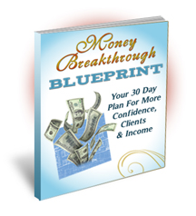 2013-7-moneybluepr-product