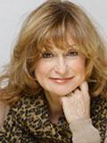 Barbara Crosby