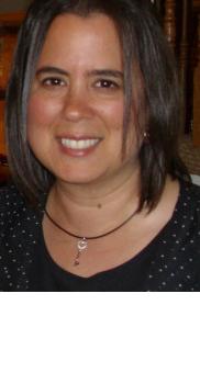 Dr. Shari J. Schindel