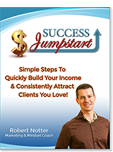 Success Jumpstart Workbook